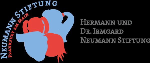 Neumann Stiftung